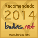 badge-gold_es_ES